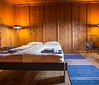 Bed and Breakfast Pontisella Stampa Graubünden