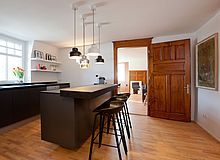Boutique Apartments Bezau Tirol